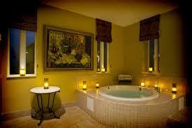 st augustine hotel rooms casa monica hotel