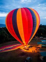 absolutely balloons san diego springtime 51b94ba6 129a 4309 86c7 b70b8719f19a jpg