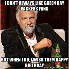 Funny Packers Memes - 900 best only packers images on pinterest green bay greenbay