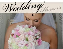 wedding flowers ayrshire 27 alloway flower delivery in ayrshire florist and gift shop