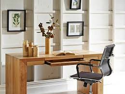 Computer Desk Modern by Small Office Small Office Design With Modern Office Furniture