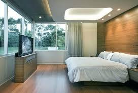 eclairage chambre led chambre a coucher design 10 idaces pour sinspirer chambre a coucher