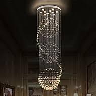 Ceiling Chandelier Lights Cheap Lighting Online Lighting For 2017