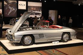 1957 mercedes 300sl roadster 1958 mercedes 300 sl roadster pics information