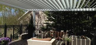 Louvered Patio Roof Louvered Roofs Patio Cover Adjustable Roof Louvered Roofing