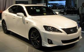 2014 lexus is250 f sport intake getting impatient talk me out of an is350 f sport please