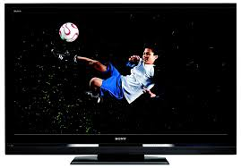 amazon black friday 32 inch tv amazon com sony bravia s series kdl 40s5100 40 inch 1080p lcd