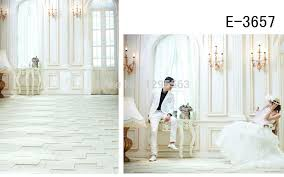 wedding vinyl backdrop comput picture more detailed picture about 5015 new e