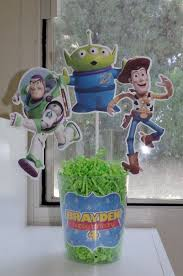 75 best toy story party images on pinterest toy story party toy