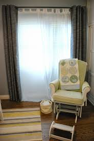 Target Com Home Decor by Decorating Enchanting Recliner Chair With Soundproof Curtains