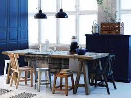 Dining Room Modern Furniture From Simple Tree Logs To Contemporary Dining Chairs Modern