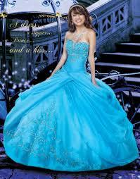 cinderella quinceanera dresses disney royal quinceanera dress cinderella style 41003 abc