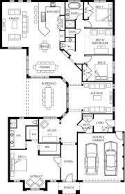 house design dakar porter davis homes would remove wip so you