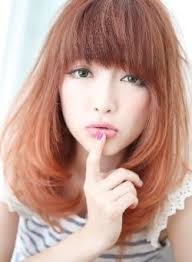 japanese hairstyle and colour 2015 the 25 best japanese hairstyles ideas on pinterest japanese