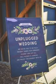 Chalkboard Wedding Sayings 25 Best Wedding Program Chalkboard Ideas On Pinterest Wedding