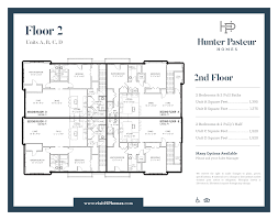 arbor homes floor plans hunter pasteur homes affordable and luxurious community homes in