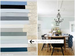 colors to paint a dining room the wicker house paint colors the wicker house