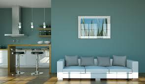 home design quarter contact details home designs living room and bar design kitchen bar design quarter