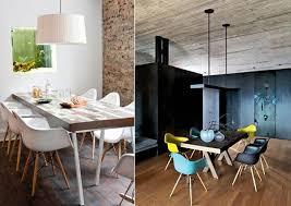 chaises dsw eames chaise dsw eames stunning design et cr ation la chaise eames dsw
