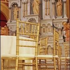 chiavari chair rental nj chiavari chair rentals 29 photos 17 reviews party equipment