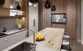 Modern Kitchen Cabinet Pictures Home Bath U0026 Kitchen Cabinets In Orlando Gainesville Naples U0026 Tampa