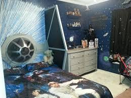 Star Wars Home Decor Home Design 93 Fascinating Star Wars Room Decors