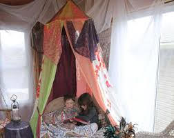 Lace Bed Canopy Lace Enveloped Meditation Tent Floral Lace Bed Canopy White
