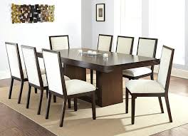 rectangle kitchen table and chairs rectangle kitchen table large size of furniture tall kitchen table