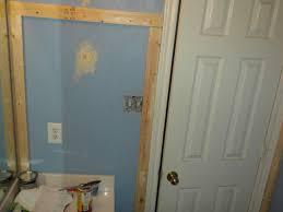 bathroom remodel bathroom makeovers renters