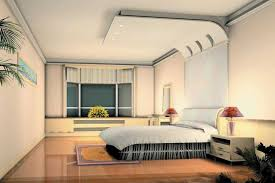 Pop Design For Bedroom Pop Designs For Bedrooms Inspirations With Beautiful Ceiling