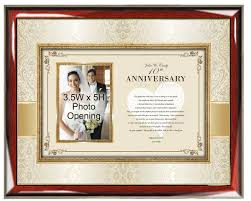 anniversary presents for parents poetry best wishes anniversary gifts parents present