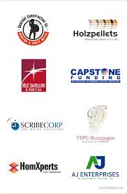 Website Design Ideas For Business Different Company Logo Design Ideas Automotive Car Center