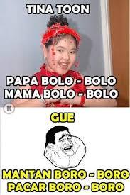 Kumpulan Meme - http www pulsk com 619461 kumpulan meme comic lucu indonesia poker