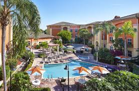 Comfort Inn Naples Florida Residence Inn By Marriott Naples Fl Booking Com