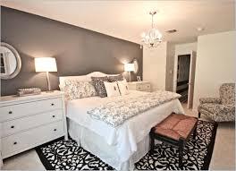 Deko Schlafzimmer Wunderbare Land Chic Master Schlafzimmer Ideen Mit King Size Bett
