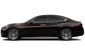 on the road review infiniti smith infiniti in columbia sc