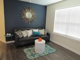 best two bedroom apartments in okc metro under 1k