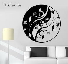 Wall Decals Mandala Ornament Indian by Indian Home Decor Olivia Decor Decor For Your Home And Office