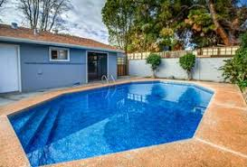 swimming pool ideas design accessories u0026 pictures zillow digs