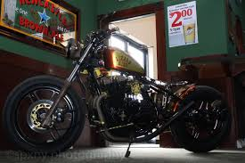 honda nighthawk honda cb650sc nighthawk bobber big pimpin u0027 cycles bikermetric