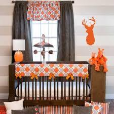 Sweet Potato Crib Bedding Echo Bedding By Sweet Potato Baby Crib Bedding 11530