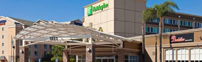 Find Nearest Comfort Inn West Covina Ca Hotel Near Los Angeles Holiday Inn