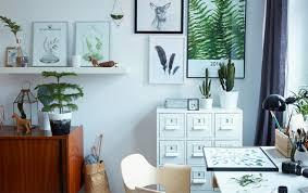 10 best diy ikea indoor garden spaces home design and interior