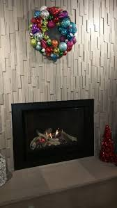 66 best valor images on pinterest valor fireplaces gas