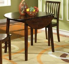 small fold down kitchen table fold down kitchen table table and chairs set small kitchen tables