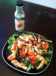 publix thanksgiving dinners salad robgeleen com salad
