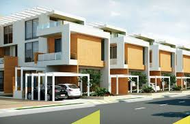 5000 sq ft house 5000 sq ft 4 bhk 4t villa for sale in pooja crafted homes first