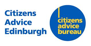 Search For Your Local Citizens Advice Citizens Locations Citizens Advice Edinburgh