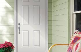 Prehung Exterior Door 30 X 78 Prehung Exterior Door Exterior Doors Ideas
