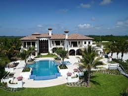 style mansions estate of the day 18 8 million european style mansion in vero